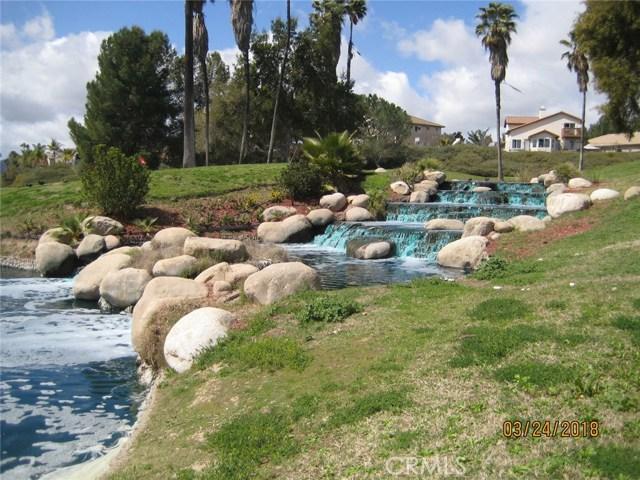 31715 Sandhill Ln, Temecula, CA 92591 Photo 1