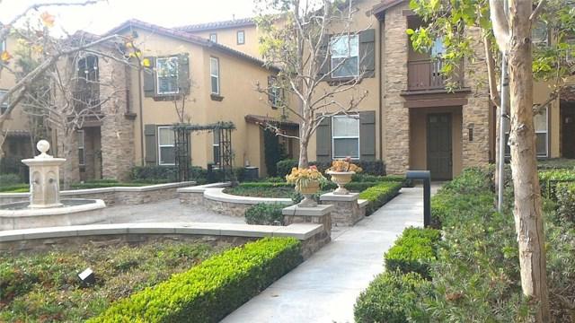 132 Coral Rose, Irvine, CA 92603 Photo 3