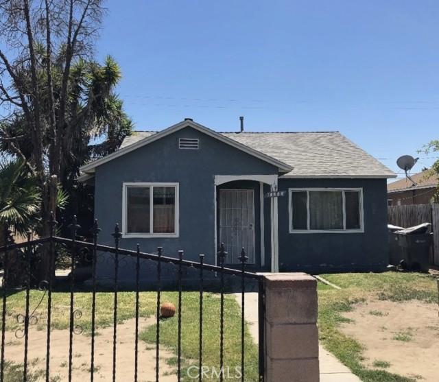 Photo of 10800 Lewis Road, Lynwood, CA 90262