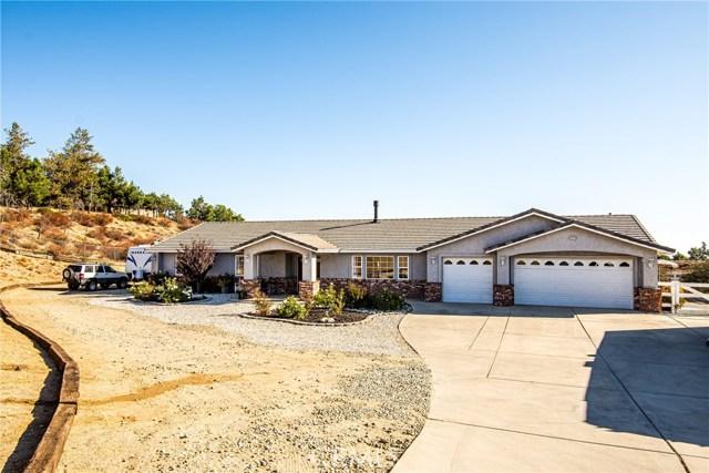 6715 Landover Rd, Oak Hills, CA 92344 Photo