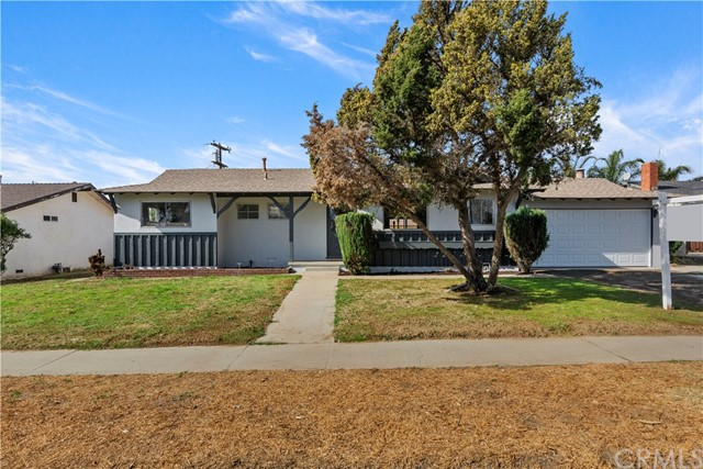 992 N Willow Avenue, Rialto, CA 92376