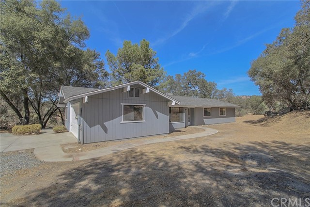 42741 Revis Way, Coarsegold, CA 93614