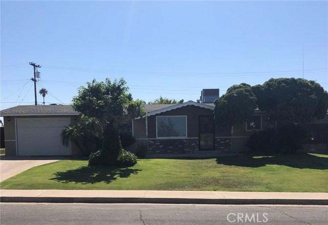 3317 Dwight Street, Bakersfield, CA 93306