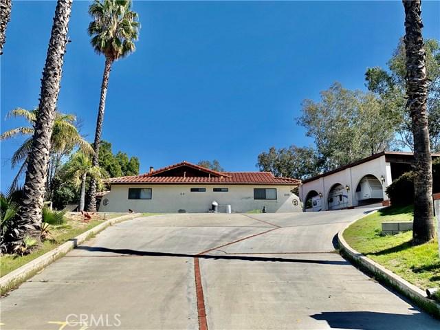 27478 Buena Vista Street, Hemet, CA 92543
