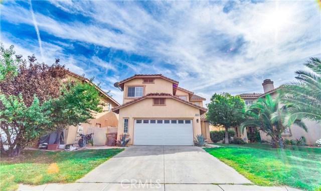 387 Feliz Street, Perris, CA 92571