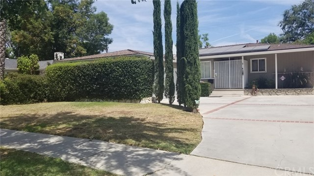 22247 Criswell Street, Woodland Hills, CA 91303