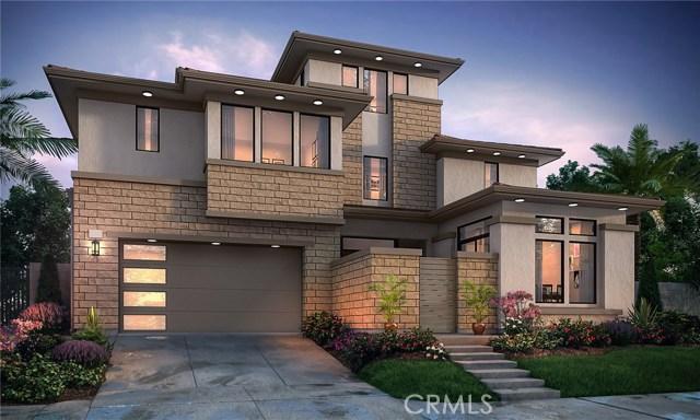 56 Ray, Irvine, CA 92618
