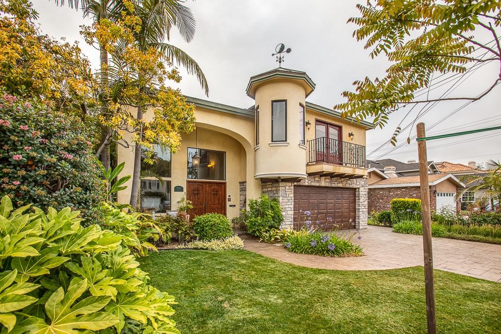 Photo of 841 California Street, El Segundo, CA 90245