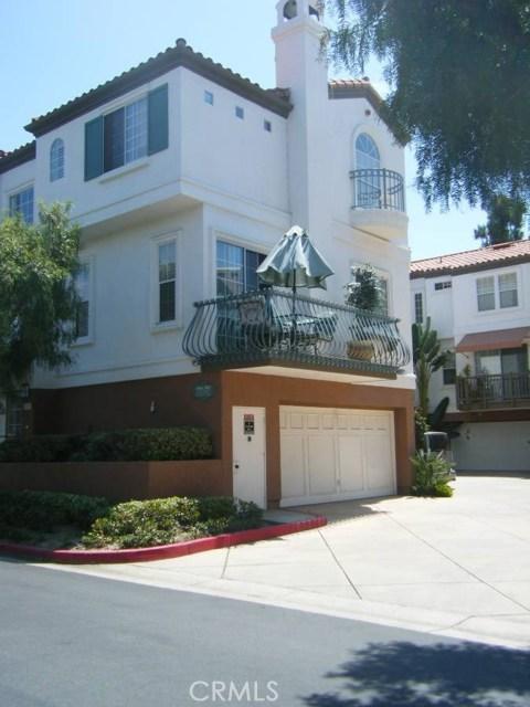 2980 Ballesteros Lane, Tustin, CA 92782