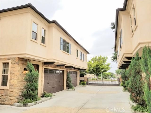 36. 845 W Huntington Drive #B Arcadia, CA 91007