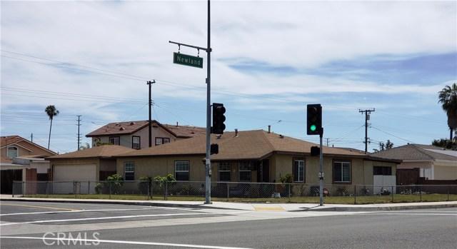 8502 Madison Av, Midway City, CA 92655 Photo 1