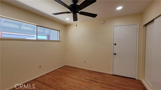 32. 22033 Newkirk Avenue Carson, CA 90745