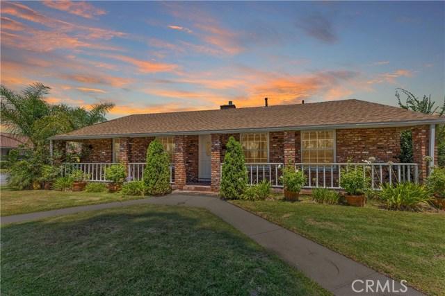 7303 Via Amorita, Downey, California 90241, 4 Bedrooms Bedrooms, ,3 BathroomsBathrooms,Residential,For Sale,Via Amorita,DW20158036