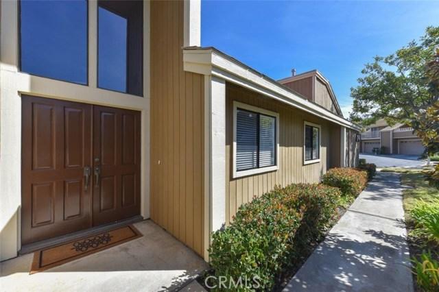 67 Canyon Ridge, Irvine, CA 92603 Photo 2