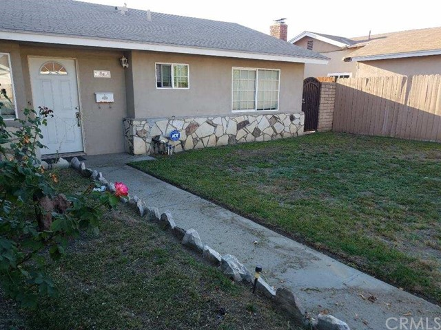 11045 Mcgirk Avenue, El Monte, CA 91731