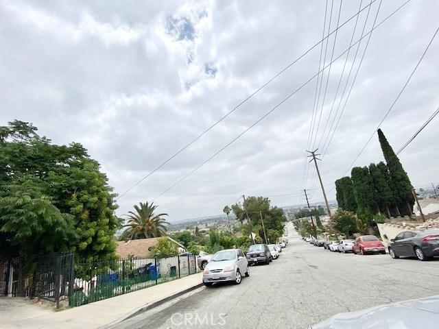 958 N Eastman Av, City Terrace, CA 90063 Photo 5