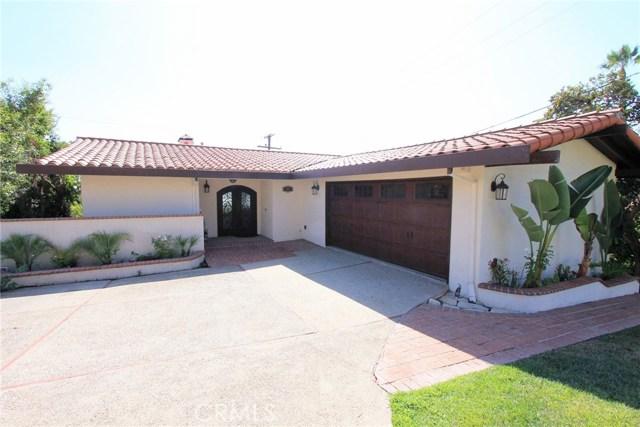 6569 Via Lorenzo, Rancho Palos Verdes, CA 90275