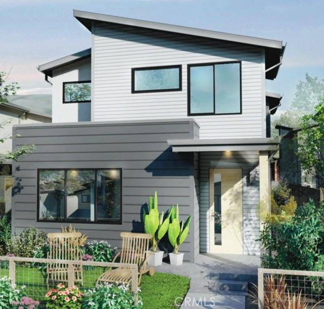 3645 Park Ridge Lane, San Luis Obispo, CA 93401