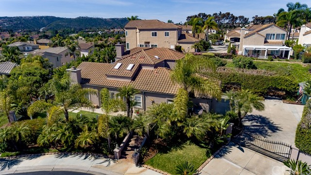 2 Regina, Dana Point, CA 92629