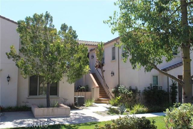 2205 Andalusia Lane 6, Chula Vista, CA 91915