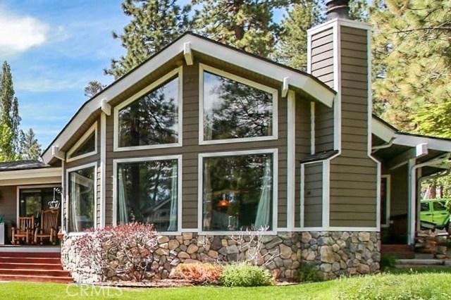 39938 Lakeview Drive, Big Bear, CA 92315