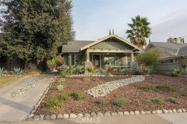 1266 N Mentor Av, Pasadena, CA 91104 Photo 0