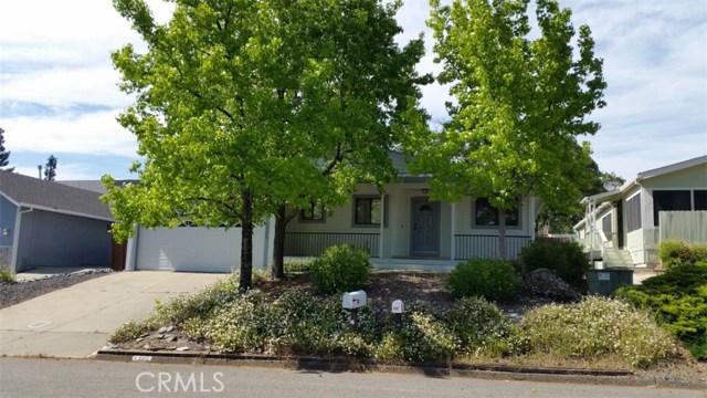 Photo of 5386 Treasure Hill Dr., Oroville, CA 95966