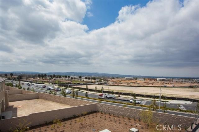 97 Pelican, Irvine, CA 92620 Photo 45
