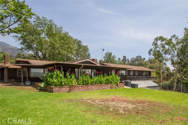 2980 Meyerloa Ln, Pasadena, CA 91107 Photo 35