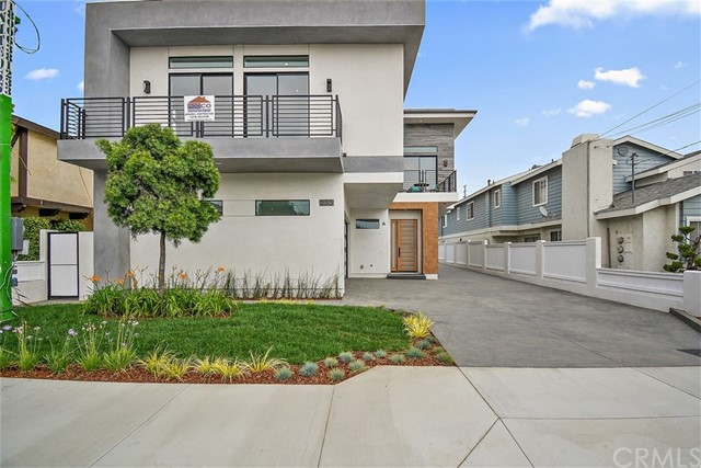 2315 Huntington Ln A, Redondo Beach, CA 90278