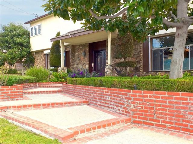 370 Terraine Avenue, Long Beach, CA 90814
