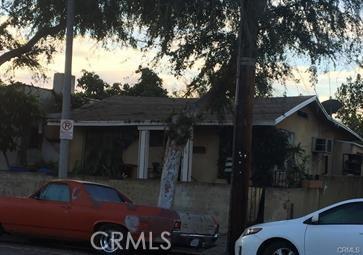 3122 Darwin Avenue, Los Angeles, CA 90031