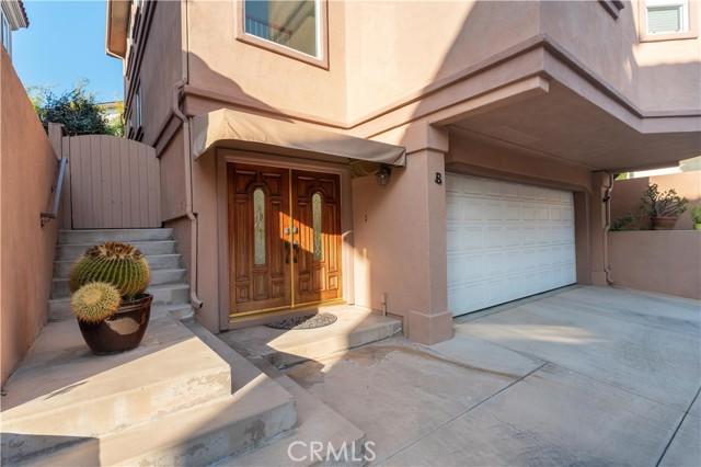 2209 Marshallfield Lane B, Redondo Beach, California 90278, 4 Bedrooms Bedrooms, ,4 BathroomsBathrooms,For Sale,Marshallfield,SB21029095
