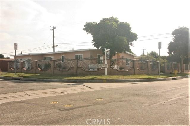 13703 Judith Street, La Puente, CA 91746