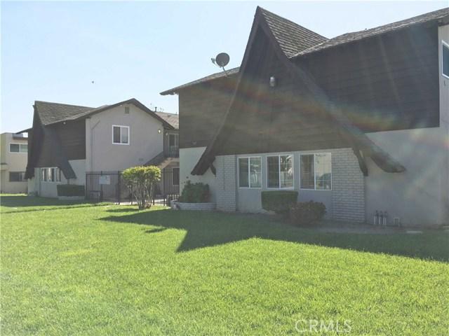 757 Karesh Avenue, Pomona, CA 91767