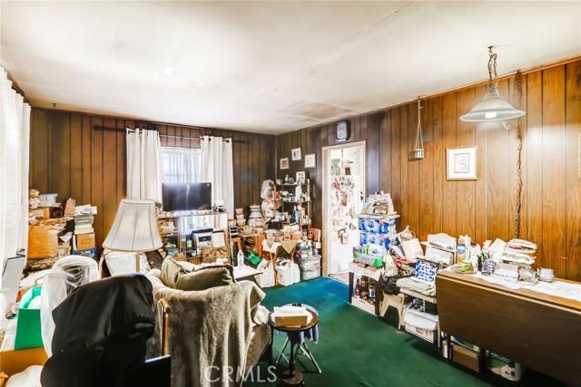 14400 Vermont, Gardena, California 90247, ,Residential Income,For Sale,Vermont,TR21071949