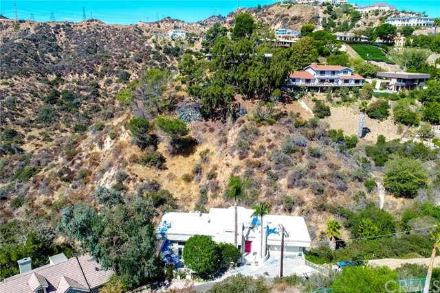 1388 Glen Oaks Bl, Pasadena, CA 91105 Photo 17