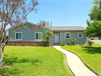 1801 W Mossberg Av, West Covina, CA 91790 Photo