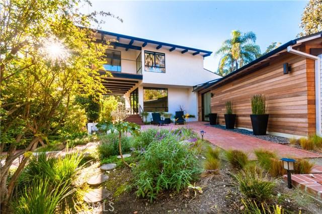 28500 Palos Verdes Drive, Rancho Palos Verdes, California 90275, 4 Bedrooms Bedrooms, ,3 BathroomsBathrooms,For Sale,Palos Verdes,PV20244664