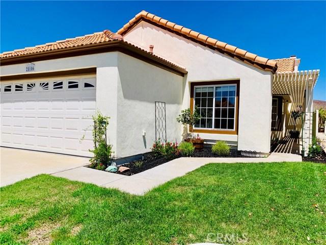 28106 Palm Villa Drive, Menifee, CA 92584