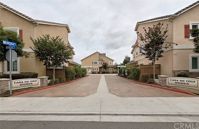 10602 Mona Way, Stanton, CA 90680