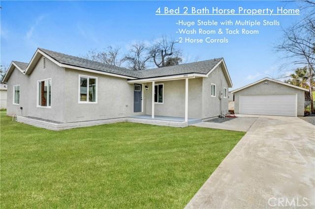 980 Jackson Street, Colton, CA 92324
