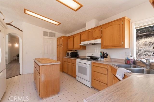 65801 Big Sandy Rd, San Miguel, CA 93451 Photo 32