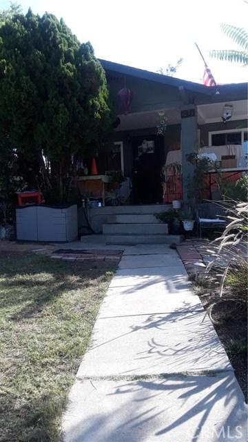 1074 N Avenue 51, Los Angeles, CA 90042