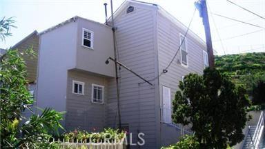 242 S Toluca Street, Los Angeles, CA 90026