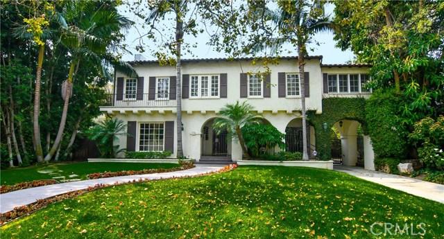 149 S Las Palmas Avenue,Los Angeles, CA 90004