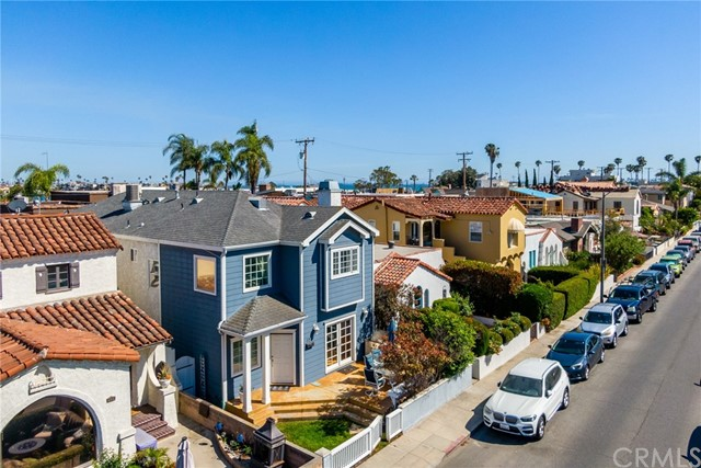 33. 128 Claremont Avenue Long Beach, CA 90803