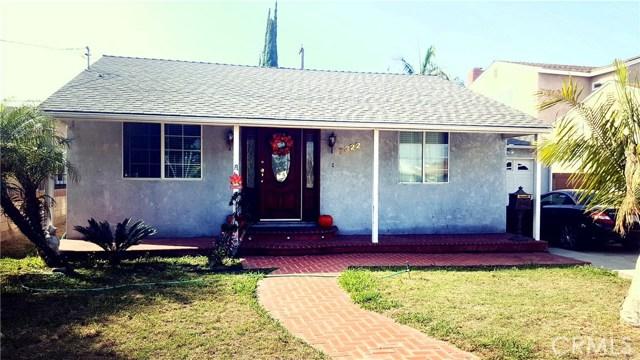 7322 Adwen Street, Downey, CA 90241