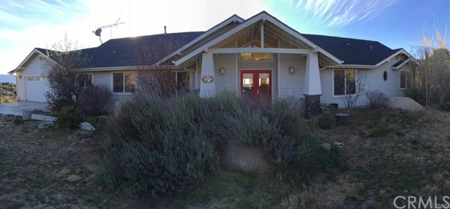 41577 Rolling Hills Drive, Aguanga, CA 92536