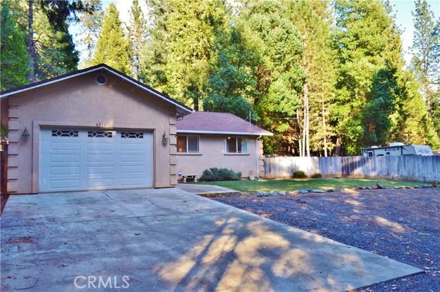 6515 Elmwood Drive, Magalia, CA 95954